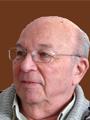 Michael S. Erlicki