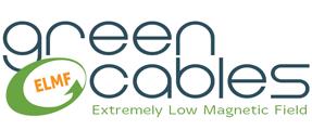 Green ELMF Cables